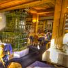 Saluver Restaurant