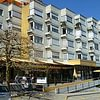 Pflegeheim und Spitex Seewadel - Zentrum für Gesundheit und Alter