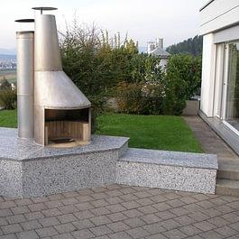 Bani Steinwerker GmbH