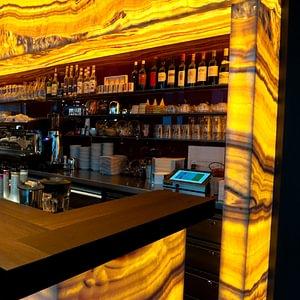Lux Bar AG