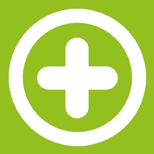 Pharmacieplus de Lavallaz