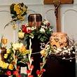 Bestattungsdienst Gerber AG, Olten
