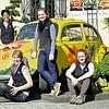 Blumen Villiger GmbH