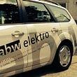abw elektro gmbh