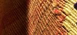 Orientteppich Reinigung / Reparatur Abholservice