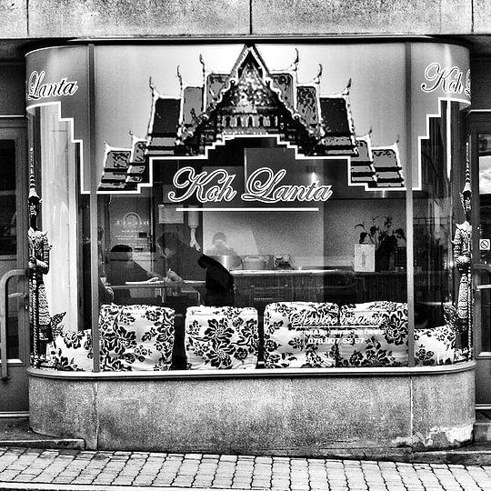 Publicity Shop - Semsales