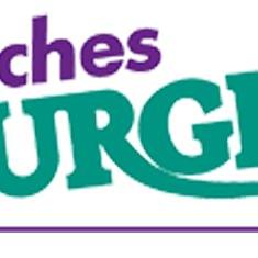 Bâches Burger