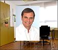 Dr. med. Solberg Michael