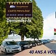 Taxis Lausanne