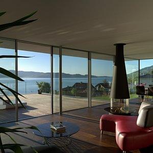 alu system ag w denswil adresse horaires d 39 ouverture sur. Black Bedroom Furniture Sets. Home Design Ideas