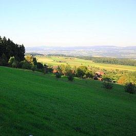Allmendhof-Gourmet-Paradies und Besenbeiz