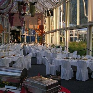 Event im JungfrauPark