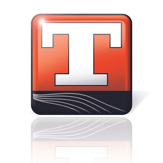 Teddington Luftschleieranlagen GmbH