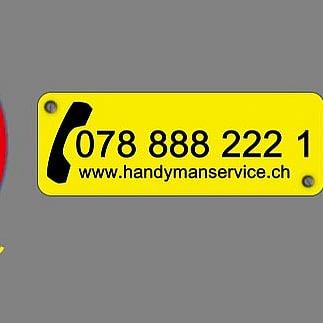handymanservice.ch