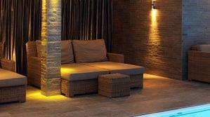 la val bergspa hotel brigels in breil brigels. Black Bedroom Furniture Sets. Home Design Ideas