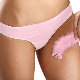 Épilations définitives bikinis brésiliens jambes