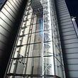 Aufzüge Boltshauser Schweiz AG