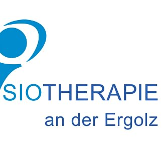 Physiotherapie an der Ergolz