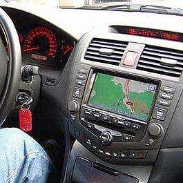 SG Automobiles
