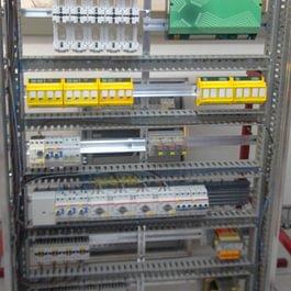 elektrokasten aufbau locarnese
