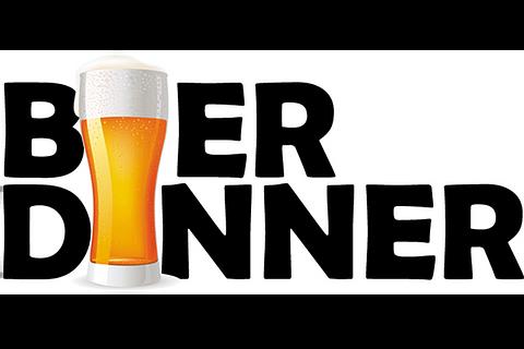 Bier-Dinner - Der besondere Event