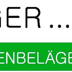 Die Leger Schuler Bodenbeläge GmbH