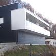 Ferienhaus / Casa di vacanza, Gerra Gambarogno