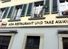 Tran's Restaurant und Take Away