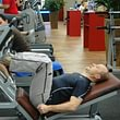 Sportphysiotherapie Emmenbrücke Hochdorf
