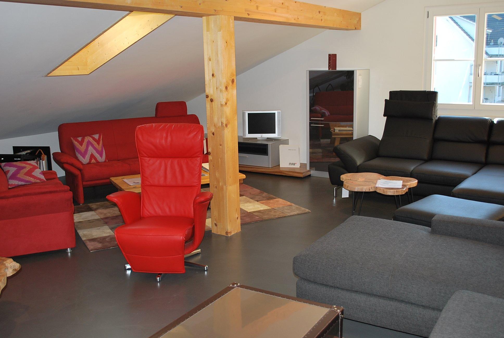 Bilgeri Möbel Ag In Kloten Adresse öffnungszeiten Auf Localch