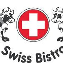Swiss Bistro