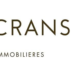 LIVIN'CRANS, solutions immobilières