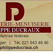 Ducraux Philippe