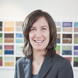 Stefanie Mathys-Währer