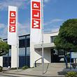 W+L Partner AG