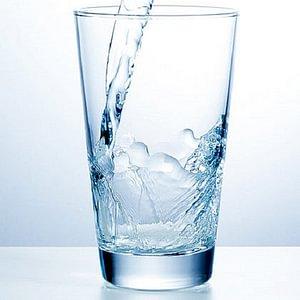 Eau de Fribourg SA - Freiburger Wasser AG