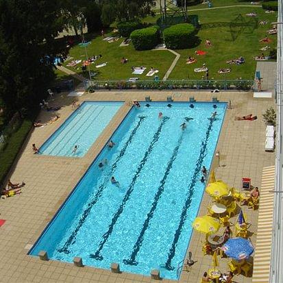 Centre sportif de Cointrin/Les Ailes