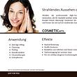 Vita Skin Anti Agin Behandlung