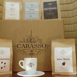 Café Carasso