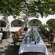 Restaurant Villa Sunneschy