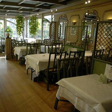 Restaurant Singapore in Zürich Altstetten