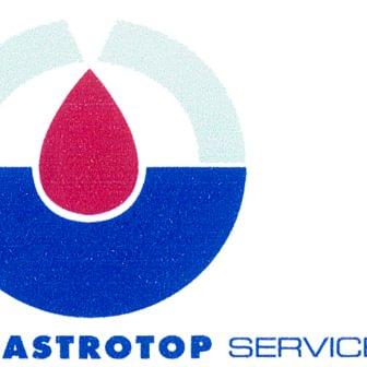 Bühler Gastrotop AG