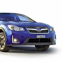 Subaru XV 2.0i / 2.0D