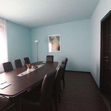 Studio legale Simoni Iuliucci Seminara