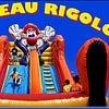 Château Rigolo Sàrl
