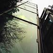 GF Ascenseurs SA