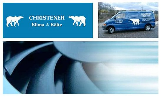 Christener Klima-Kälte