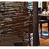 Restaurant DAVINCI'S