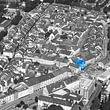 In der Winterthurer Altstadt
