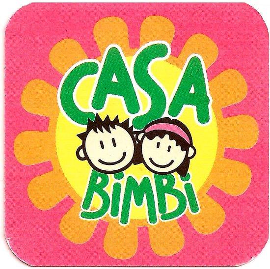 Casa Bimbi